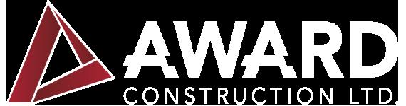 Award Construction